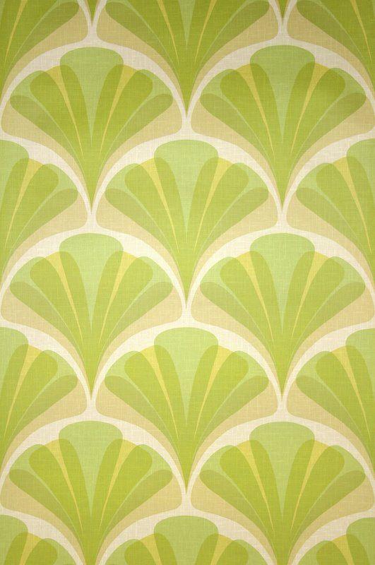 wallpaper vintage pattern. retro, vintage wallpapers,